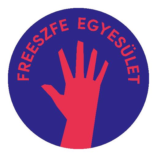 Freeszfe Egyesület